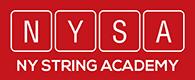 ny string academy